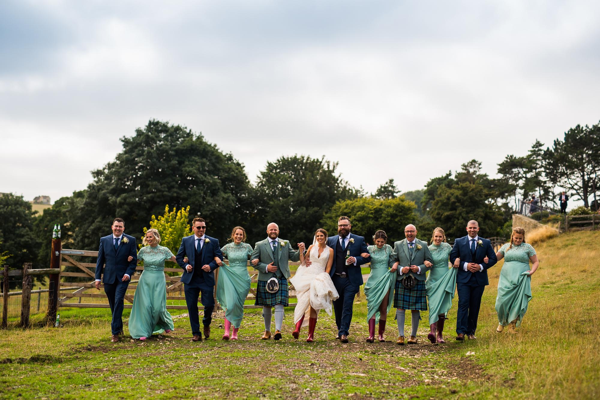 Fiona and Fergus wedding  (230 of 409).jpg