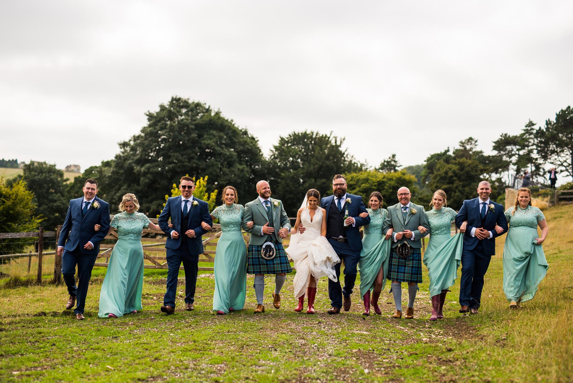 Fiona and Fergus wedding  (231 of 409).jpg