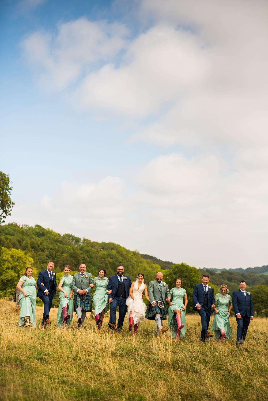 Fiona and Fergus wedding  (234 of 409).jpg