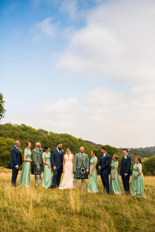 Fiona and Fergus wedding  (235 of 409).jpg