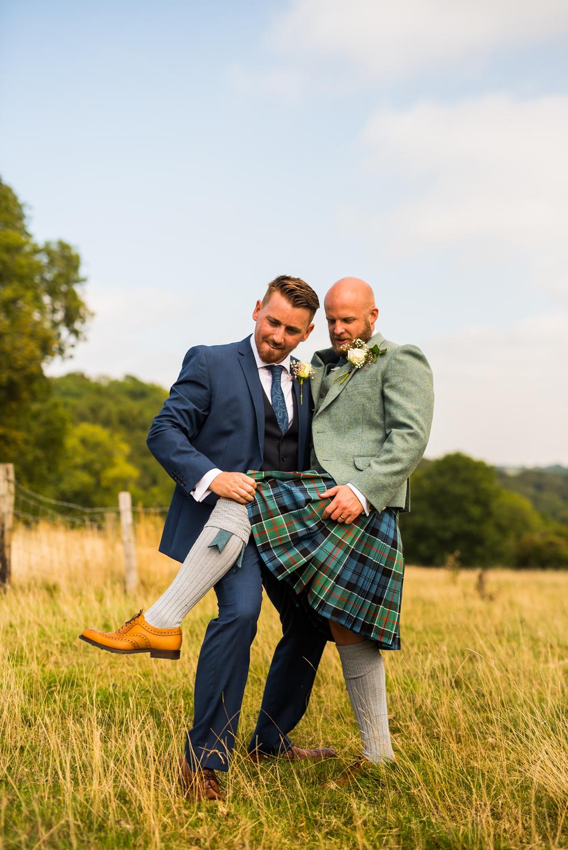 Fiona and Fergus wedding  (239 of 409).jpg
