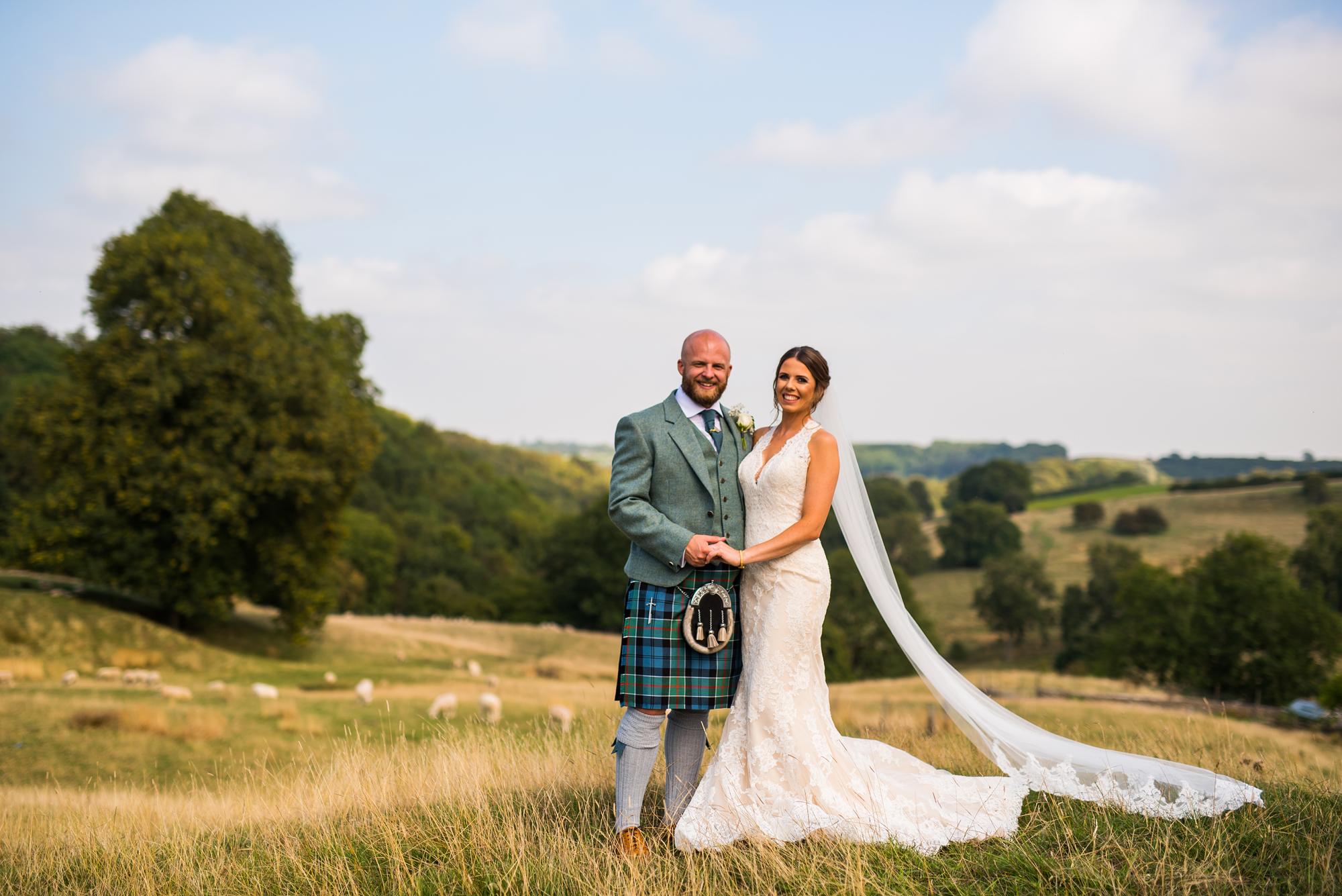 Fiona and Fergus wedding  (256 of 409).jpg