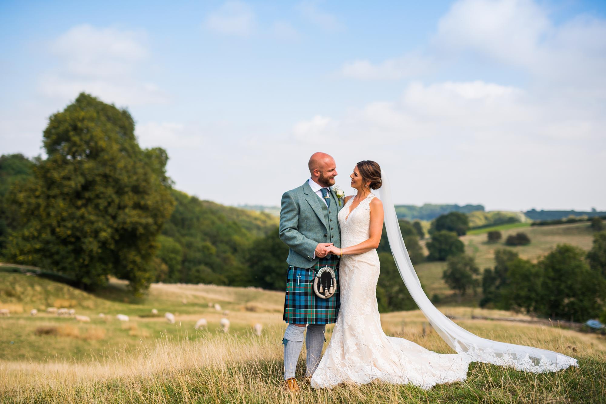Fiona and Fergus wedding  (257 of 409).jpg