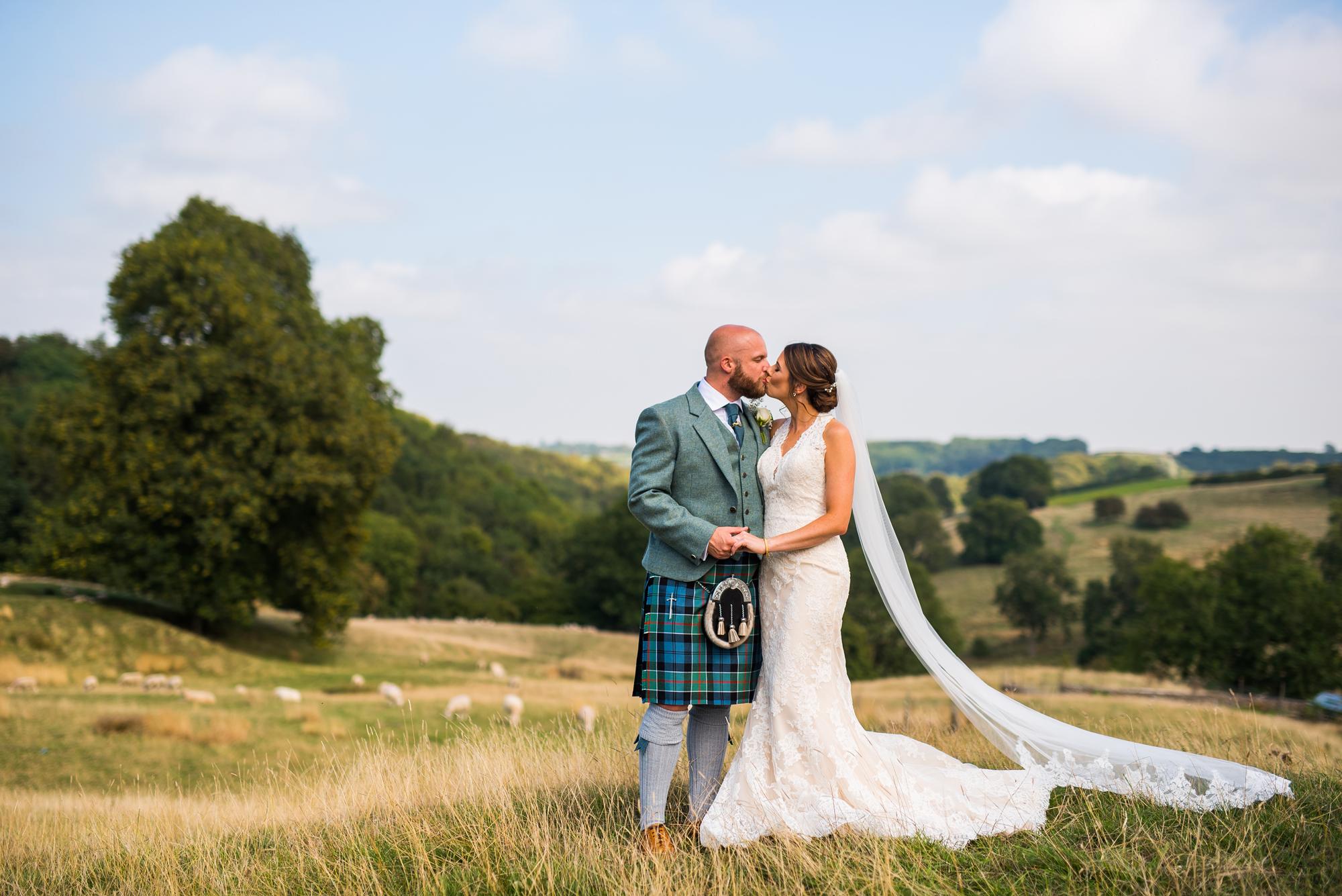 Fiona and Fergus wedding  (258 of 409).jpg