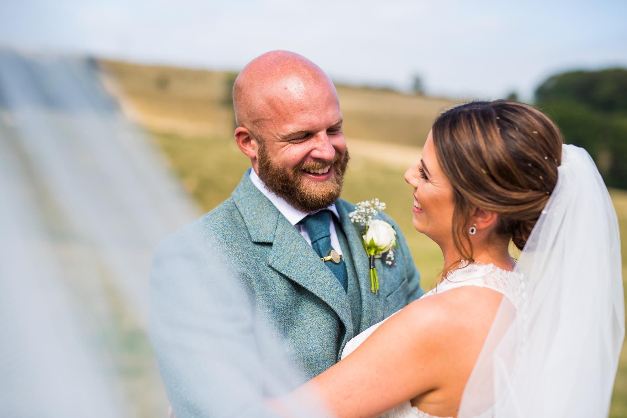 Fiona and Fergus wedding  (259 of 409).jpg
