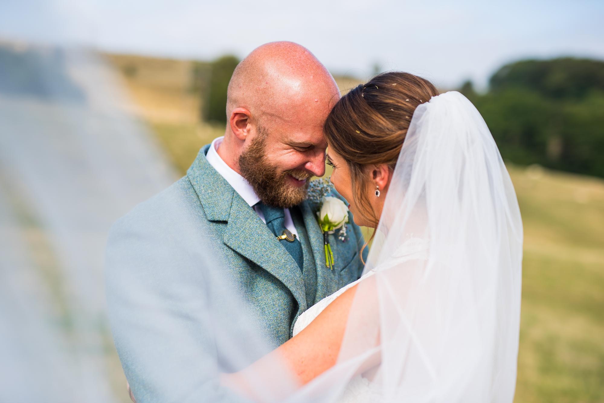 Fiona and Fergus wedding  (260 of 409).jpg