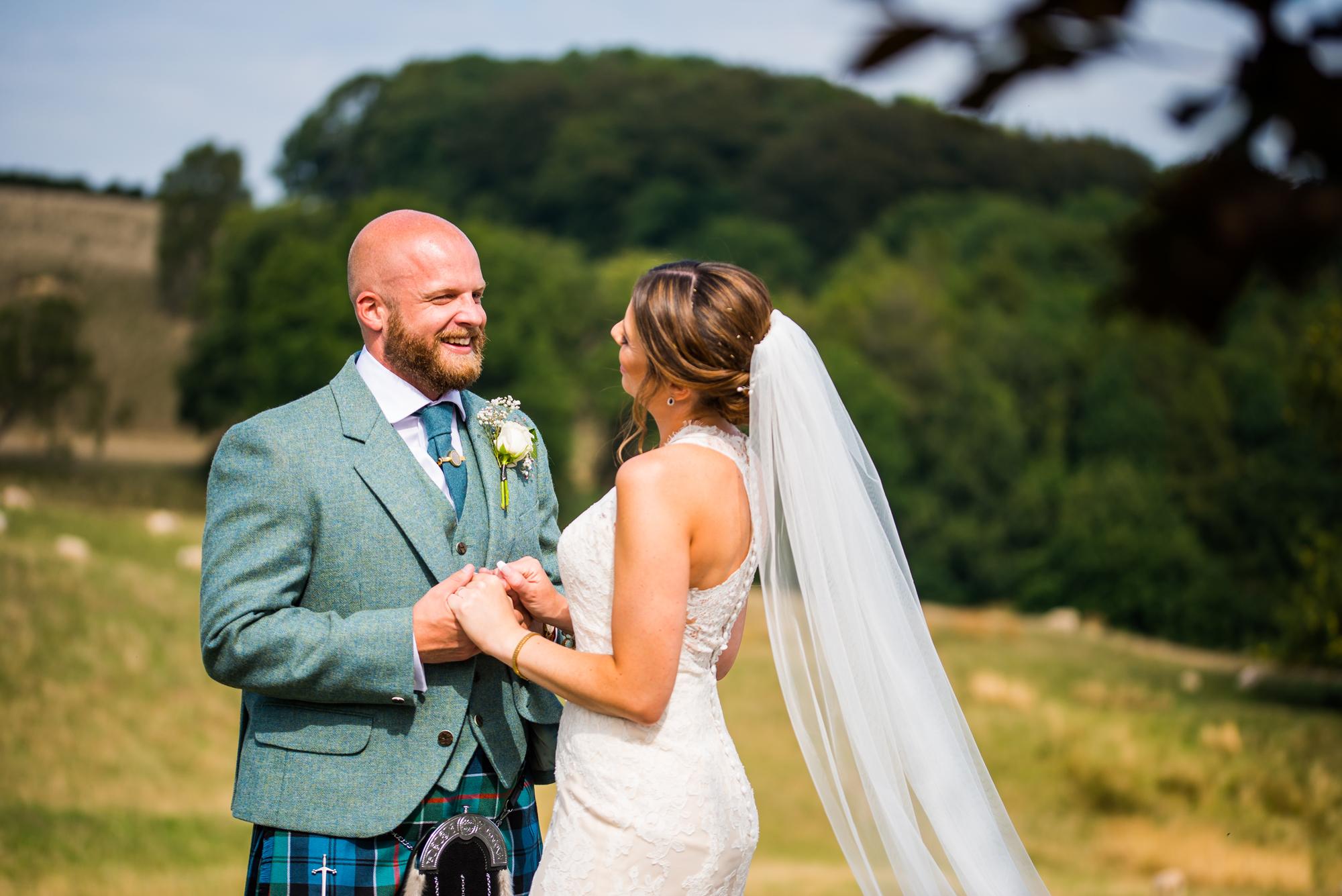 Fiona and Fergus wedding  (261 of 409).jpg