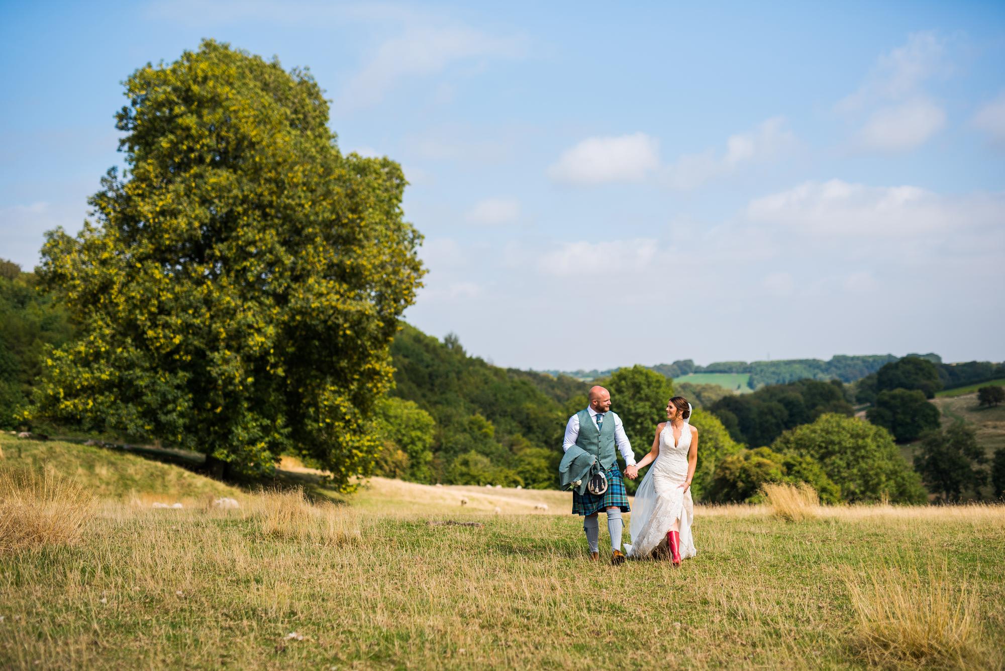 Fiona and Fergus wedding  (263 of 409).jpg