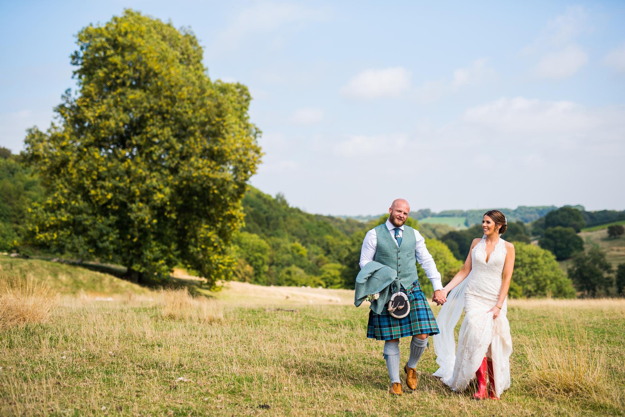Fiona and Fergus wedding  (265 of 409).jpg