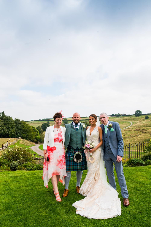 Fiona and Fergus wedding  (267 of 409).jpg