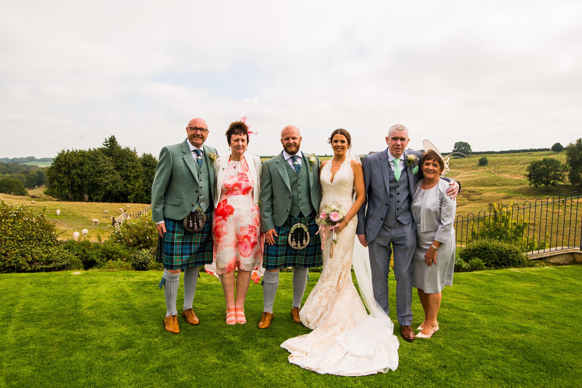 Fiona and Fergus wedding  (268 of 409).jpg