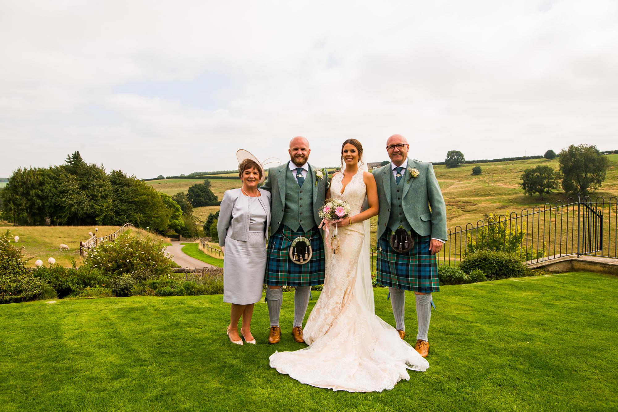 Fiona and Fergus wedding  (269 of 409).jpg