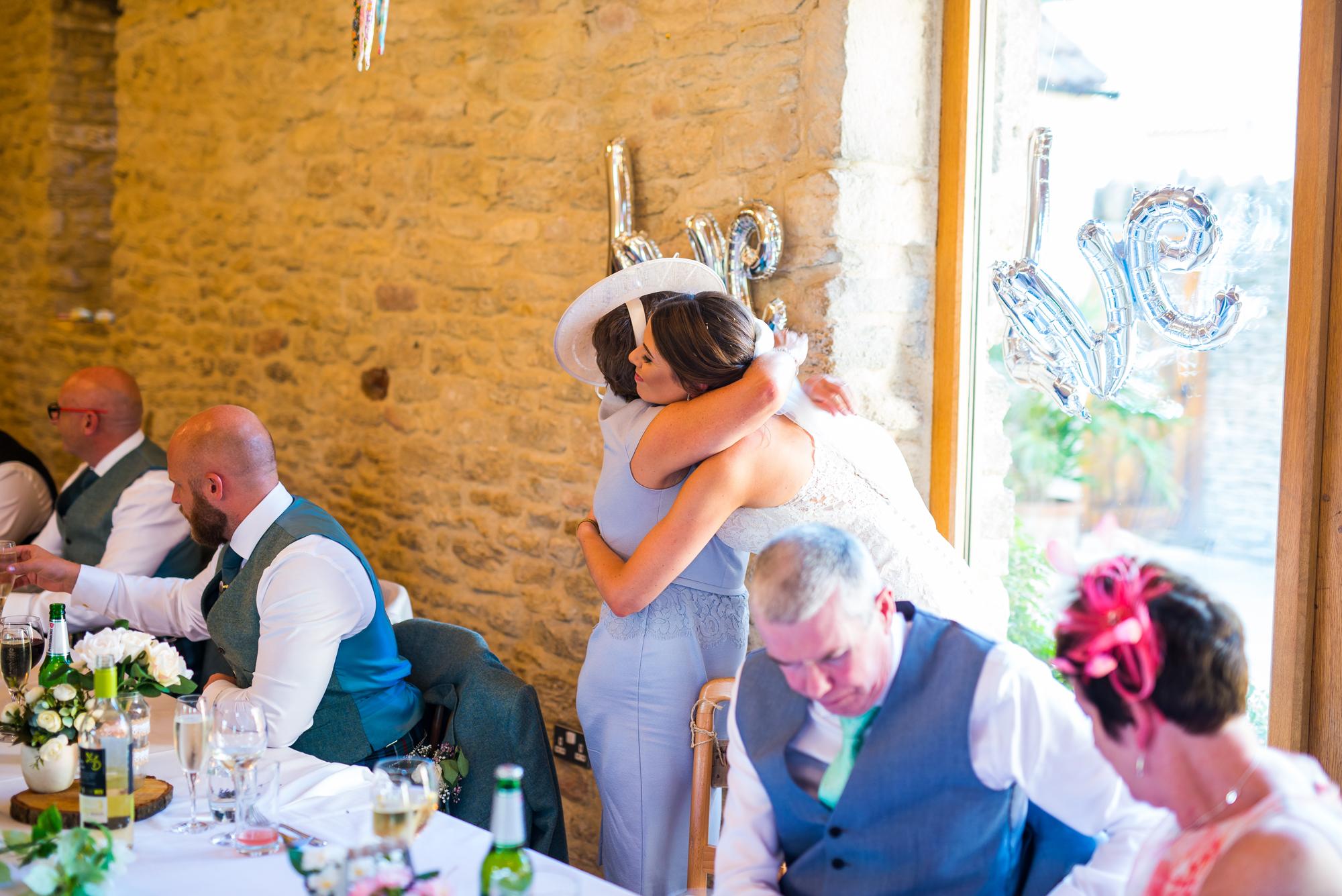 Fiona and Fergus wedding  (292 of 409).jpg