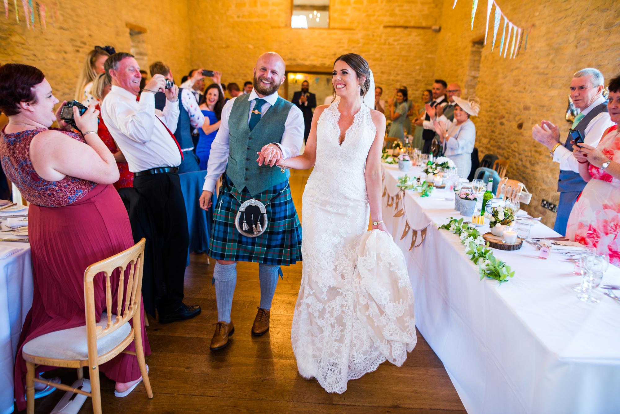 Fiona and Fergus wedding  (291 of 409).jpg
