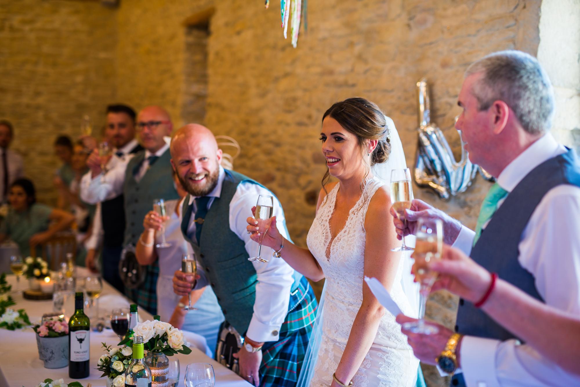 Fiona and Fergus wedding  (299 of 409).jpg