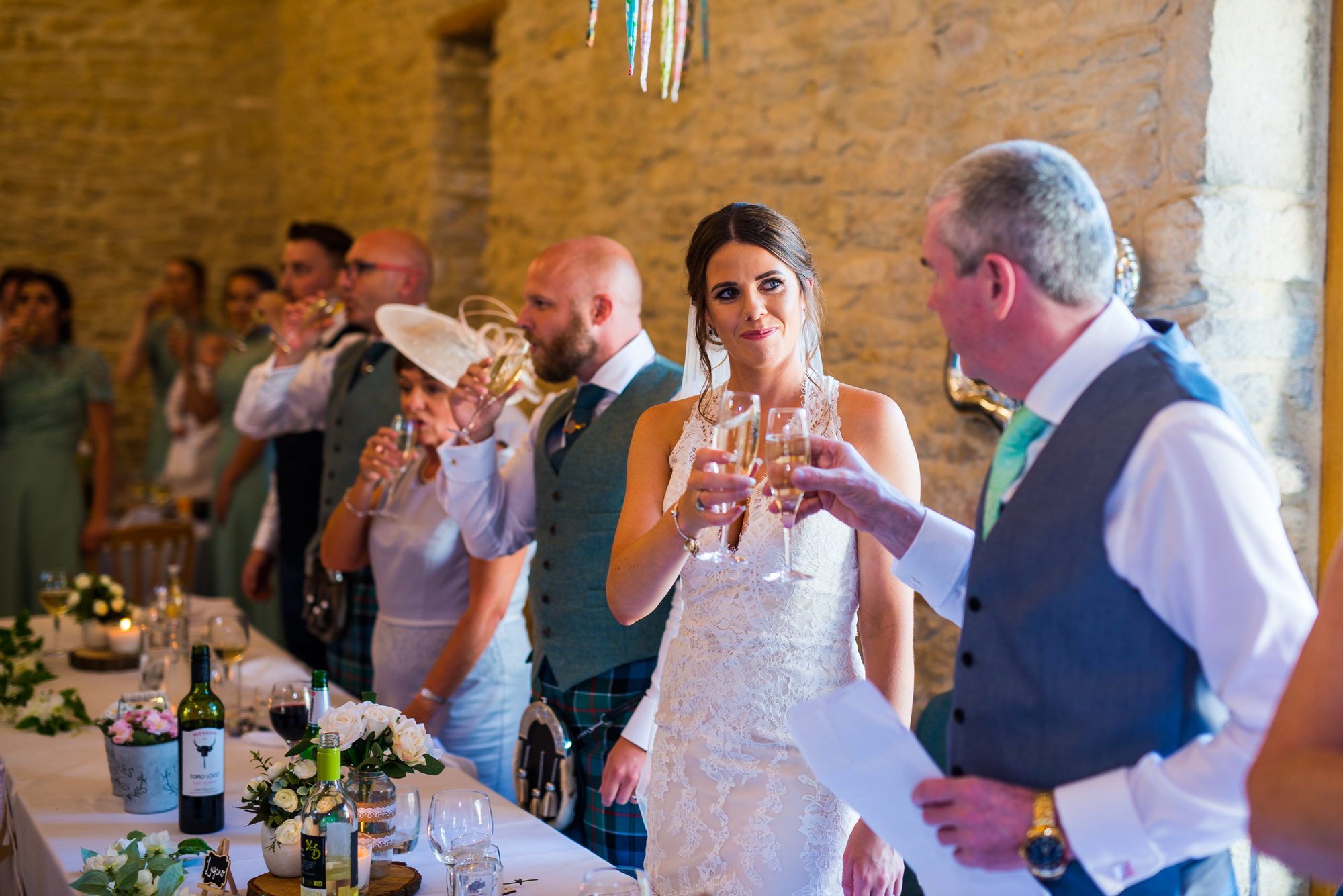 Fiona and Fergus wedding  (302 of 409).jpg