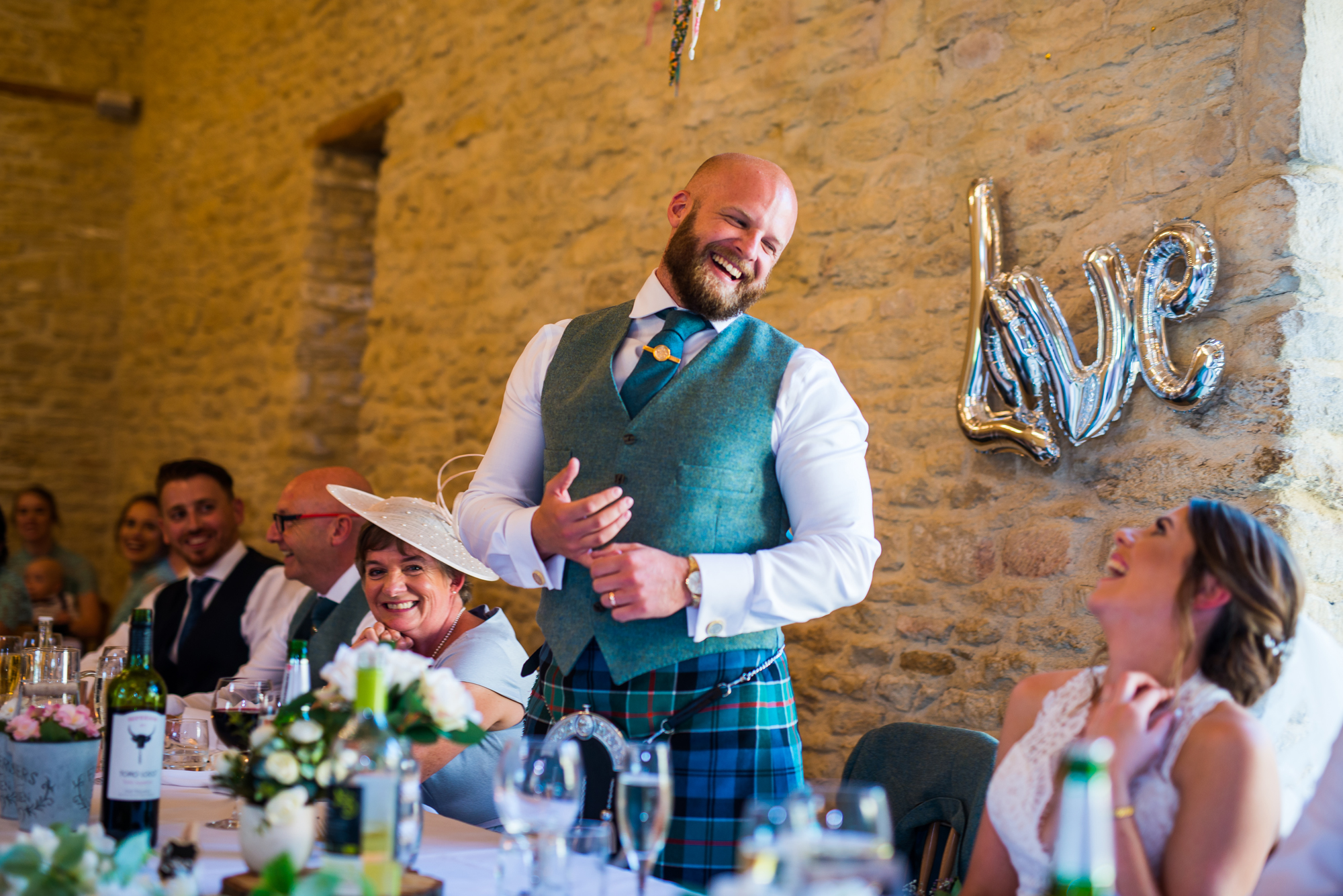 Fiona and Fergus wedding  (303 of 409).jpg