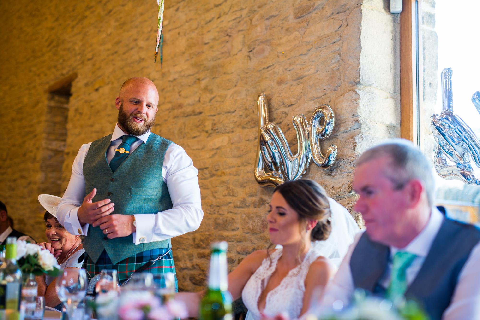 Fiona and Fergus wedding  (304 of 409).jpg