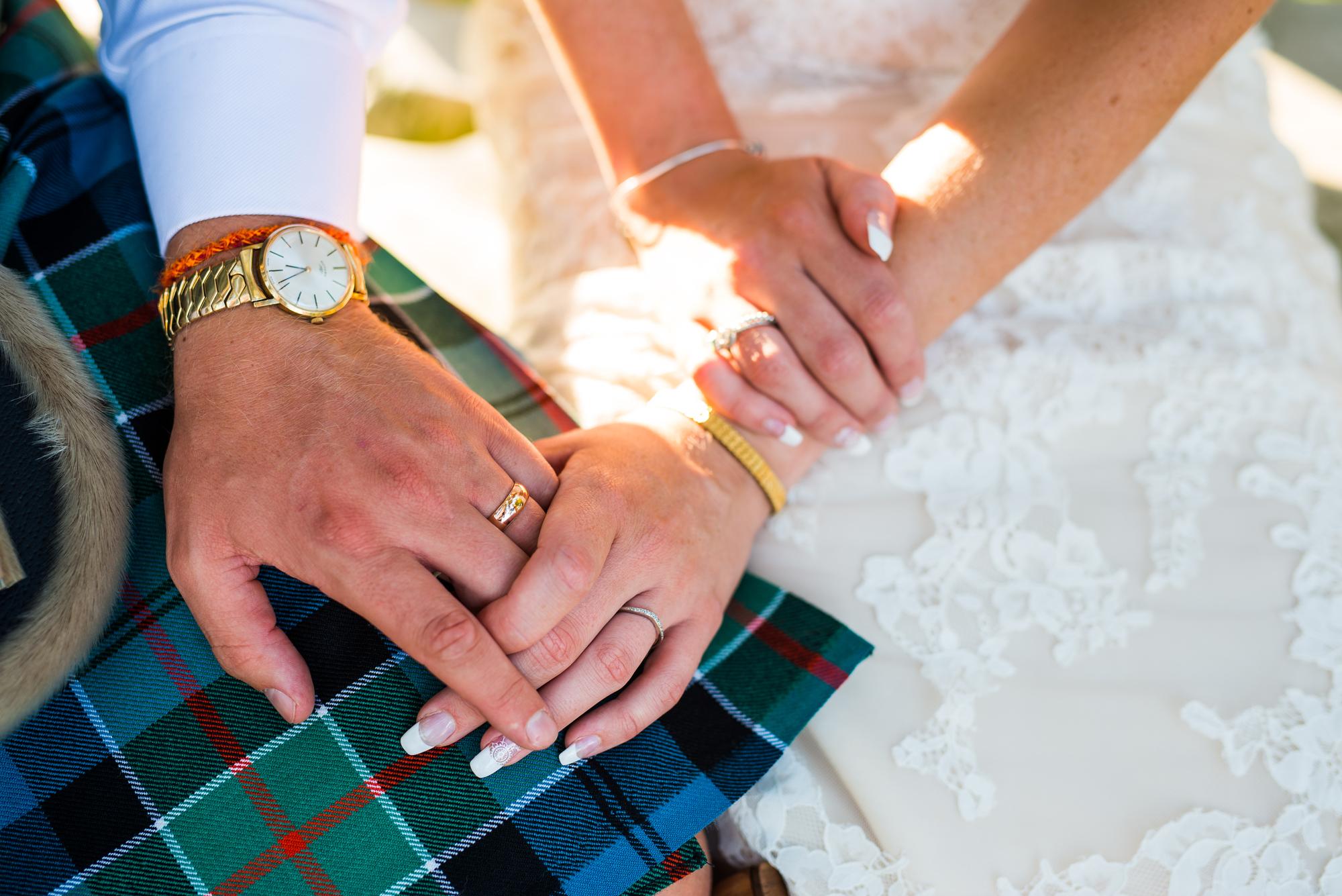 Fiona and Fergus wedding  (329 of 409).jpg