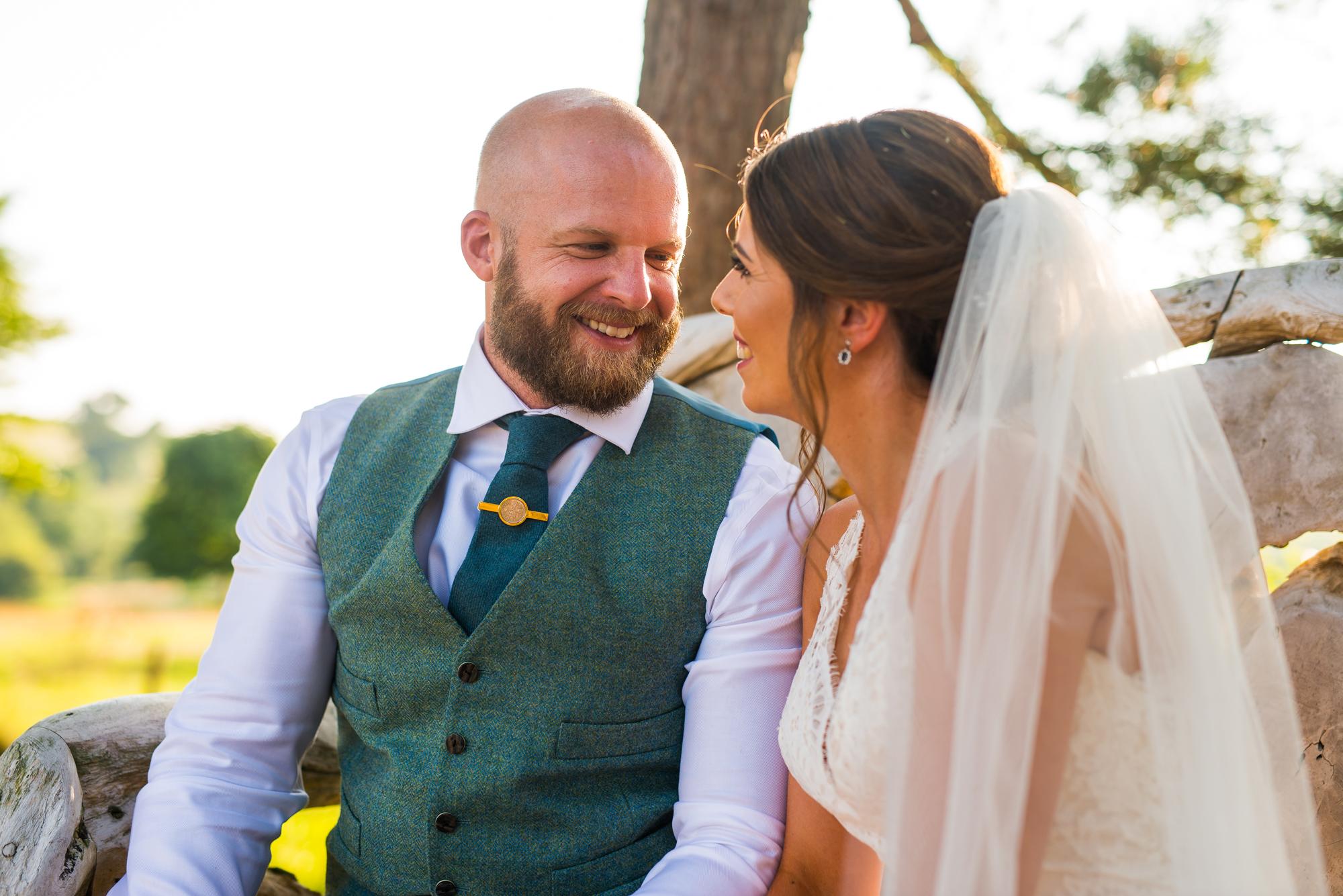 Fiona and Fergus wedding  (330 of 409).jpg