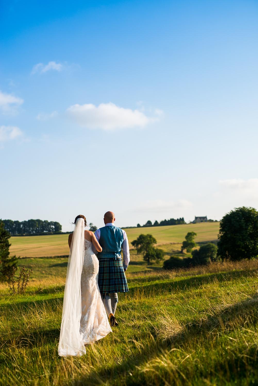 Fiona and Fergus wedding  (332 of 409).jpg
