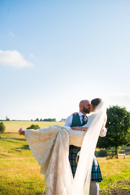 Fiona and Fergus wedding  (333 of 409).jpg