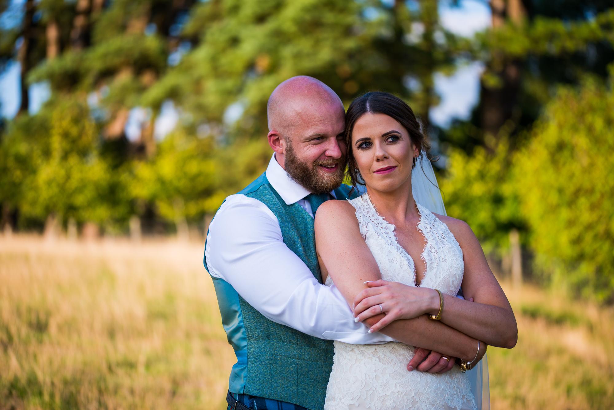 Fiona and Fergus wedding  (335 of 409).jpg