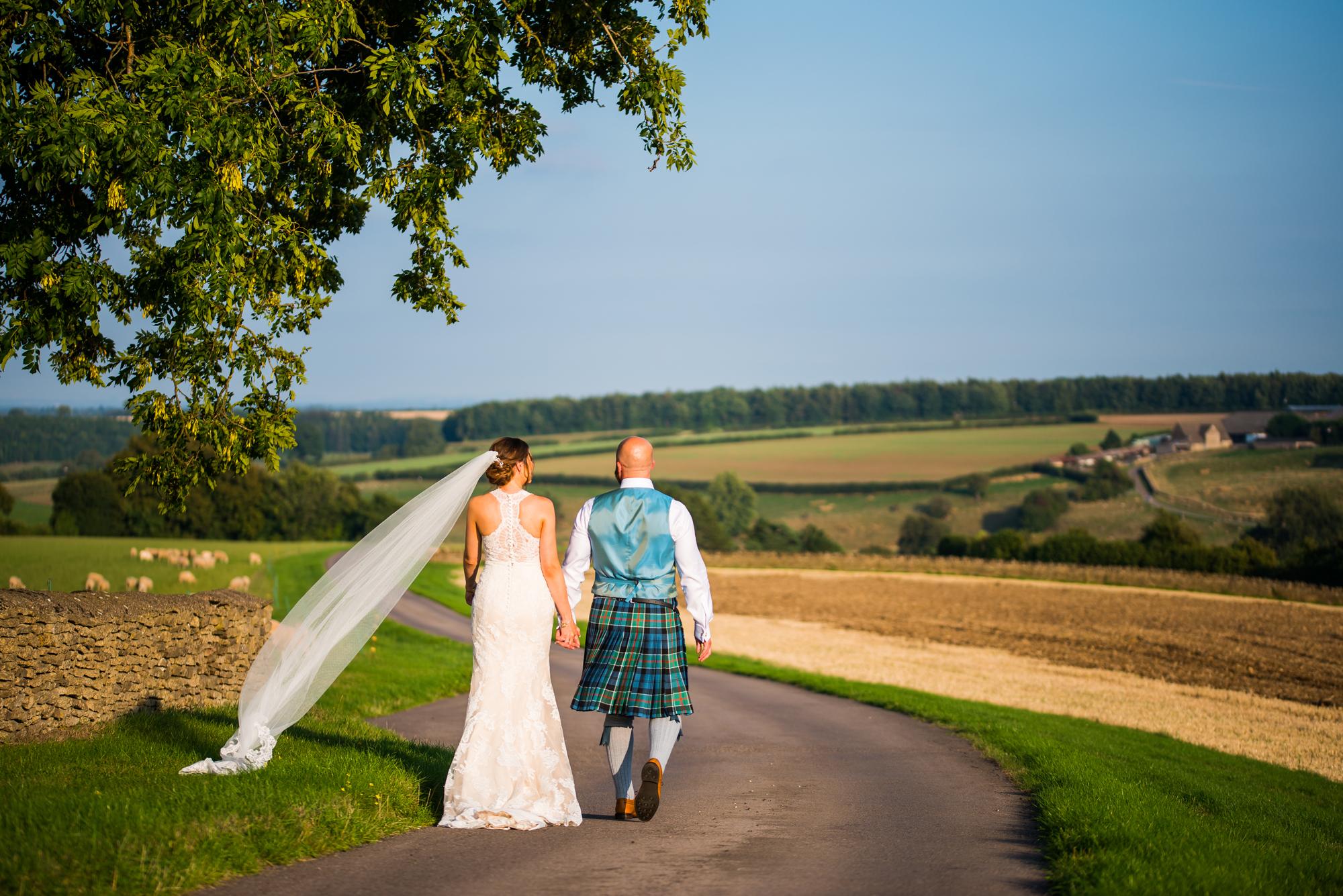 Fiona and Fergus wedding  (336 of 409).jpg