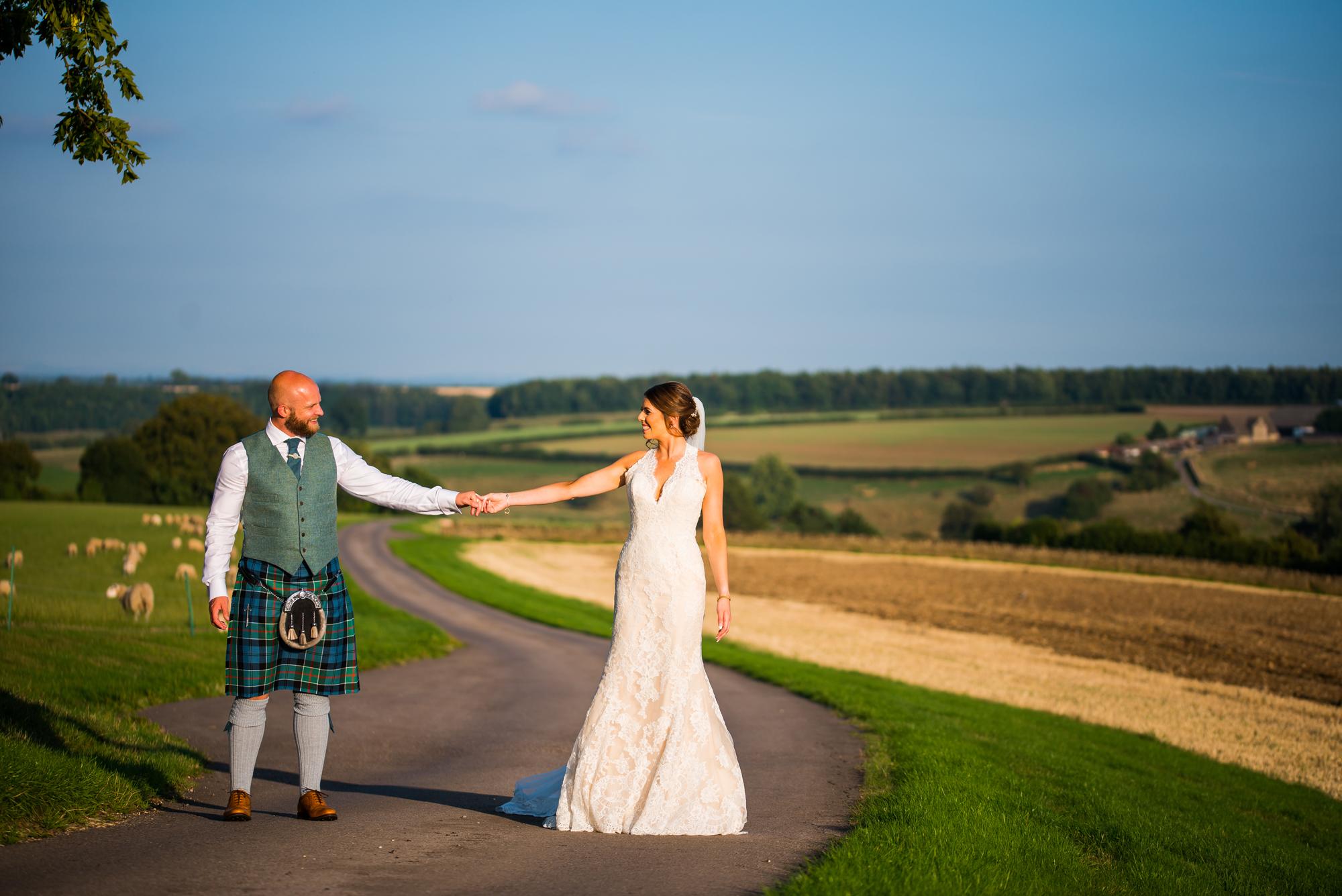 Fiona and Fergus wedding  (337 of 409).jpg