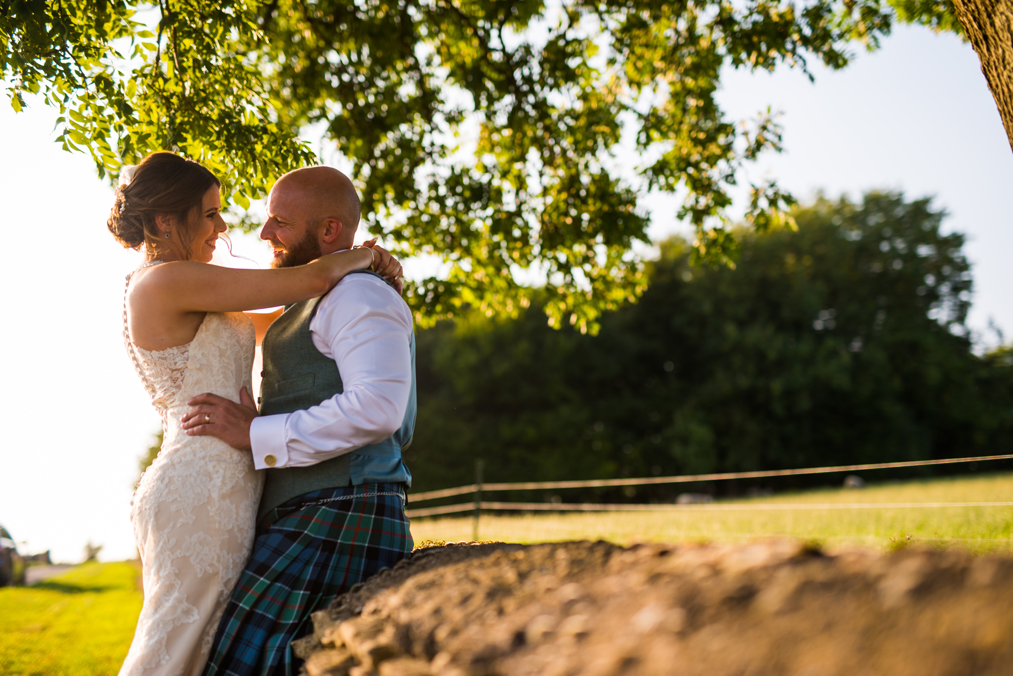 Fiona and Fergus wedding  (341 of 409).jpg