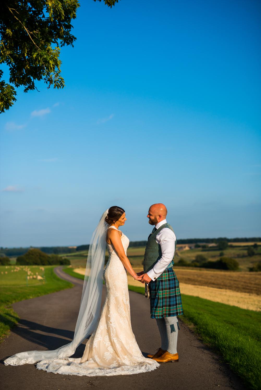 Fiona and Fergus wedding  (343 of 409).jpg