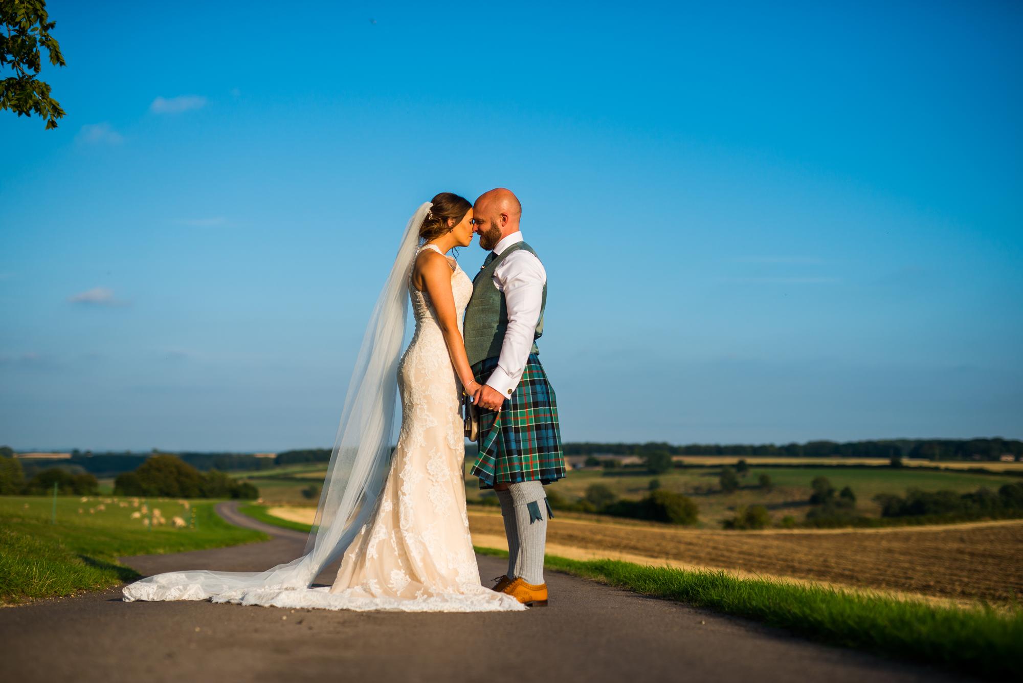 Fiona and Fergus wedding  (344 of 409).jpg