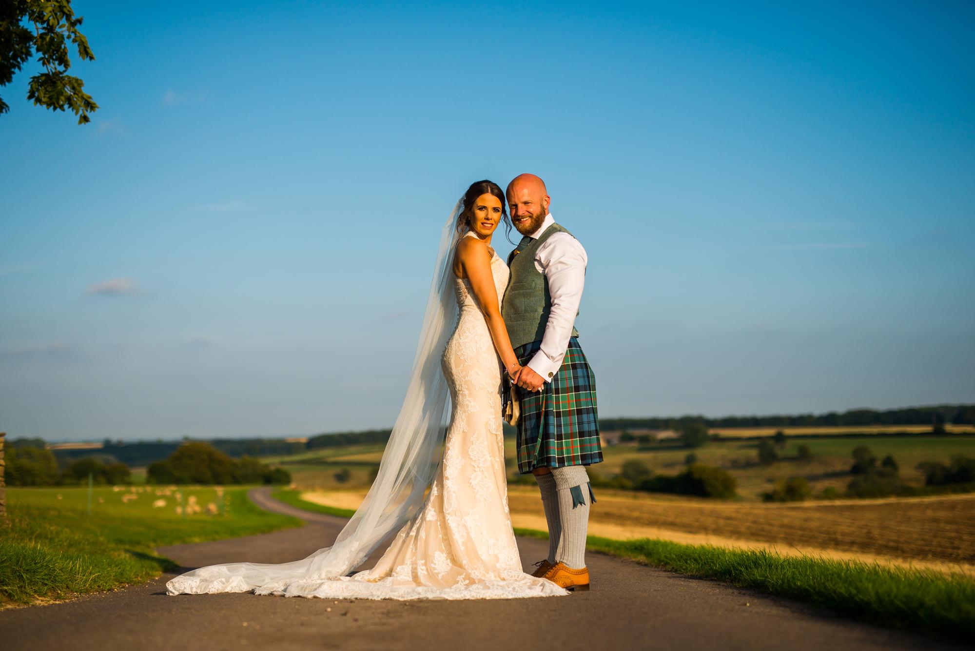 Fiona and Fergus wedding  (345 of 409).jpg