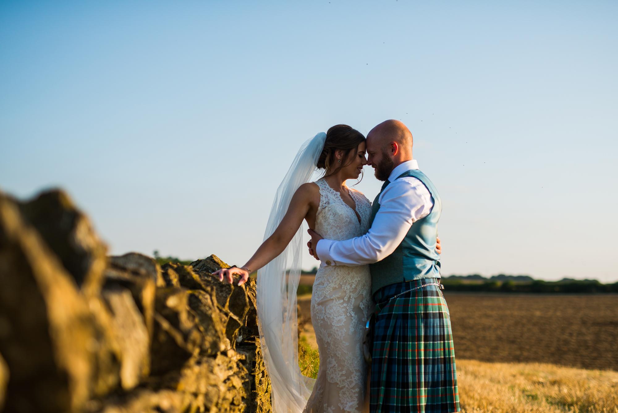 Fiona and Fergus wedding  (347 of 409).jpg