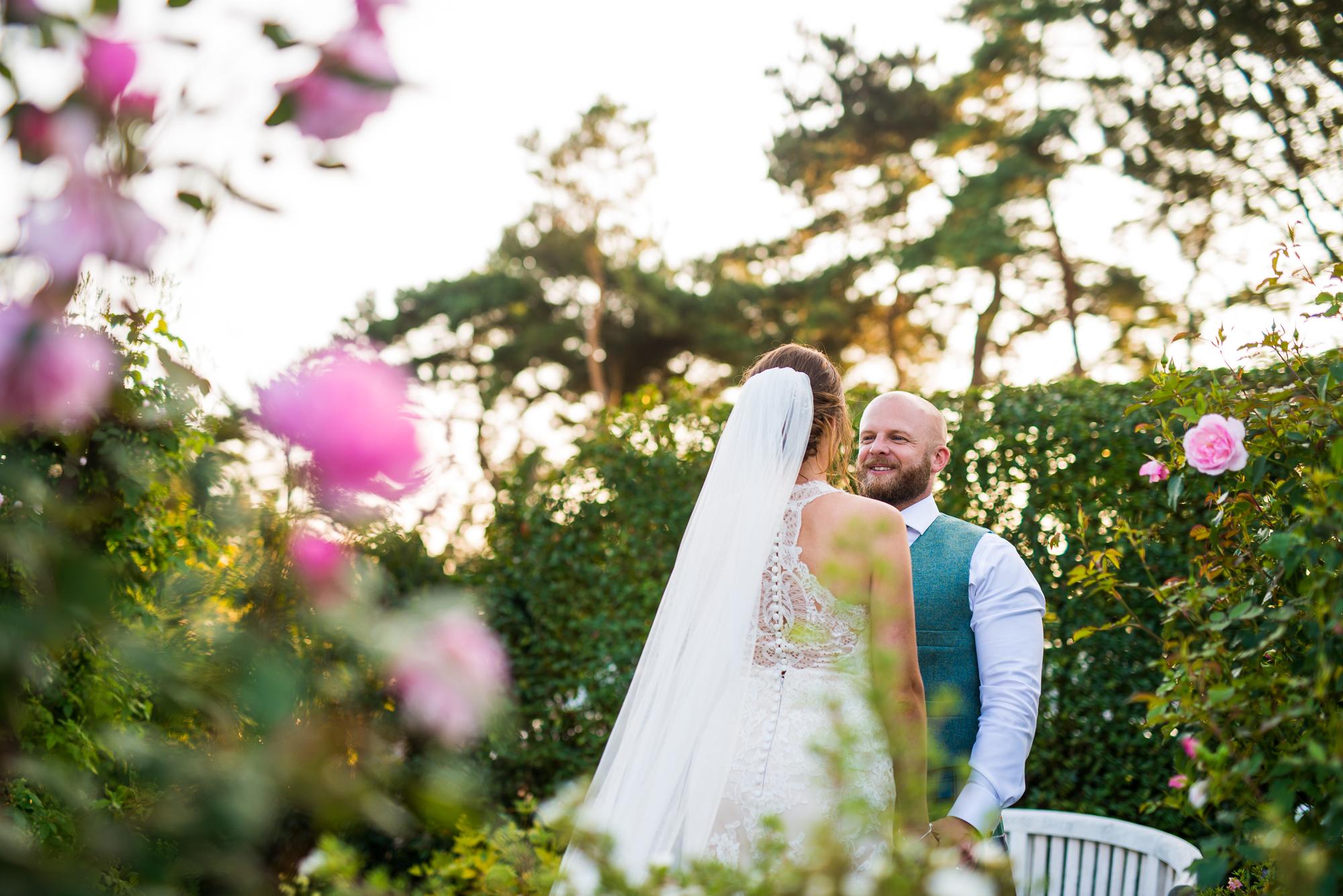 Fiona and Fergus wedding  (349 of 409).jpg