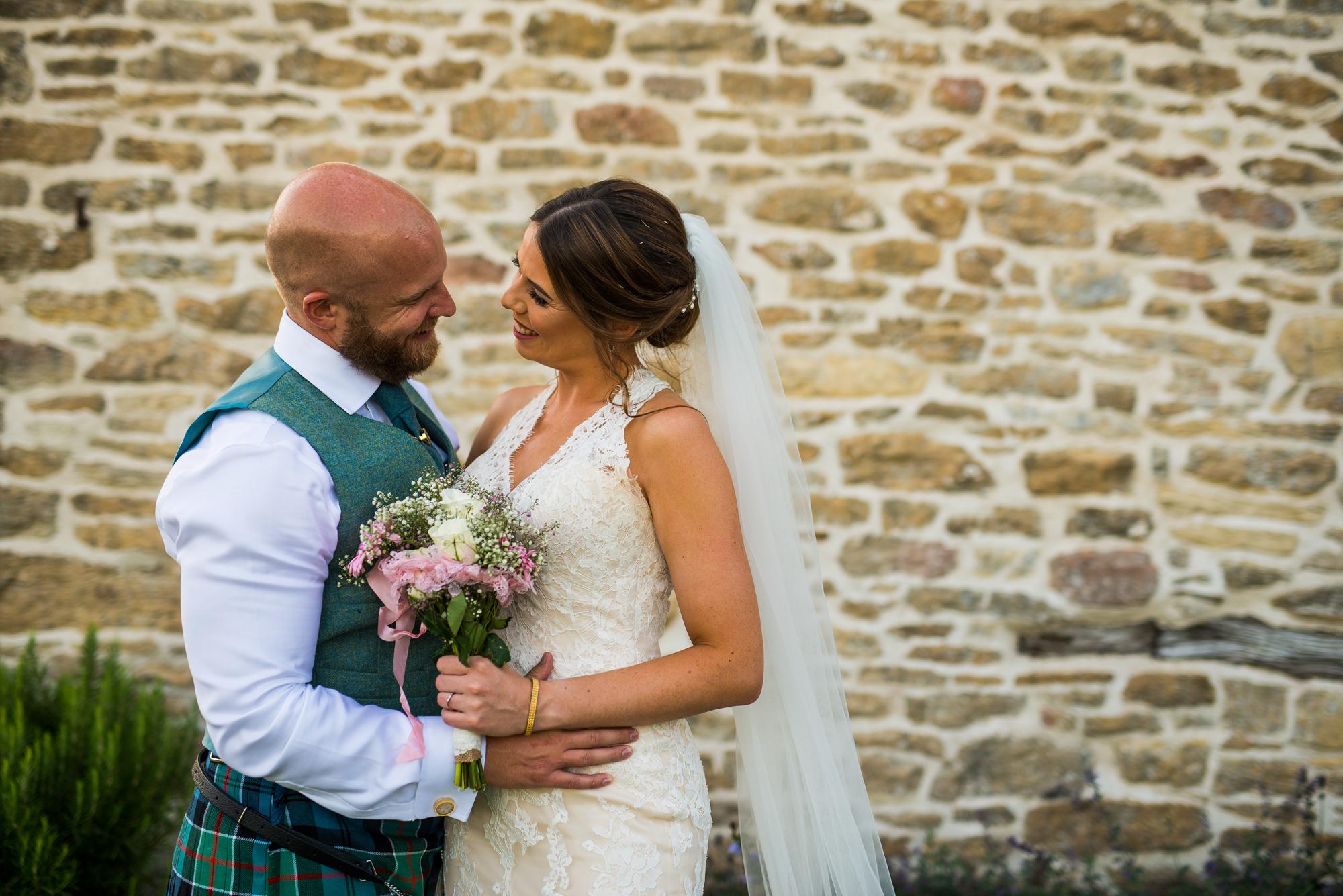 Fiona and Fergus wedding  (356 of 409).jpg
