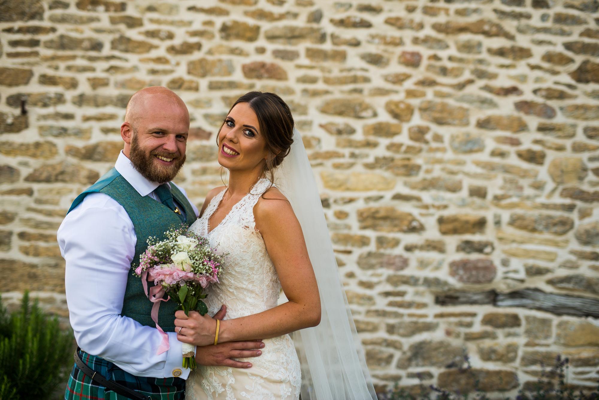 Fiona and Fergus wedding  (357 of 409).jpg