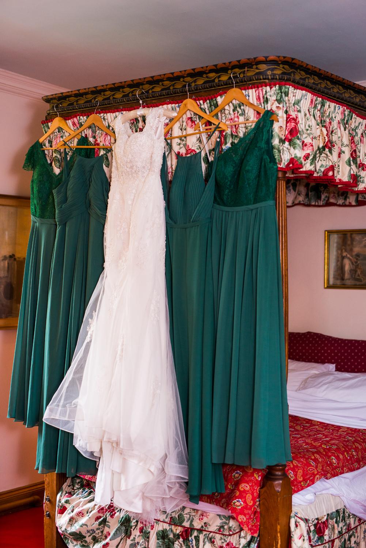 Kev and Shrabani wedding photos (17 of 350).jpg
