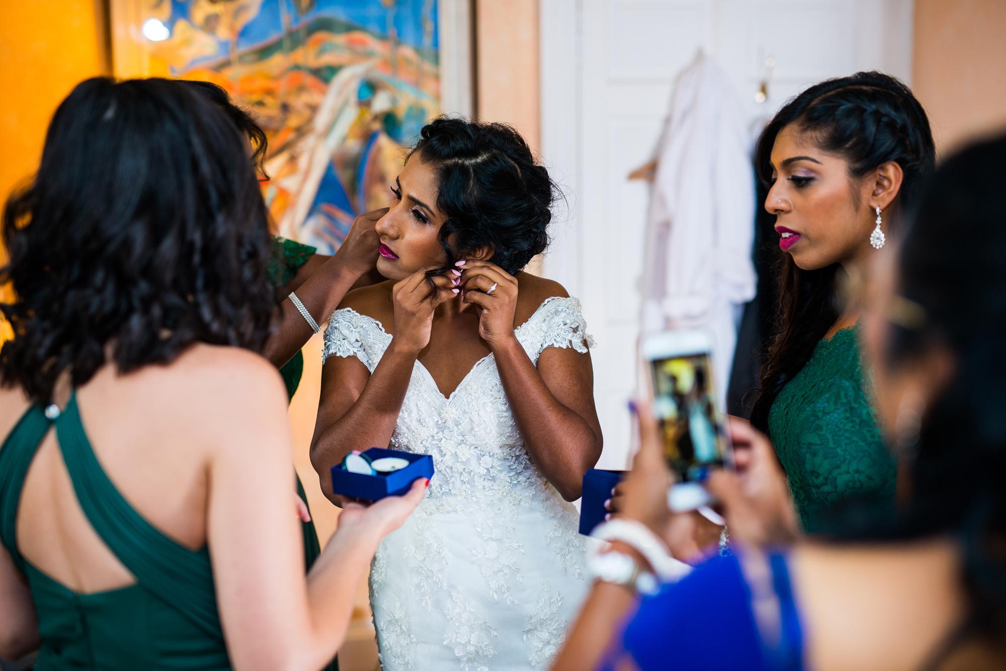 Kev and Shrabani wedding photos (37 of 350).jpg
