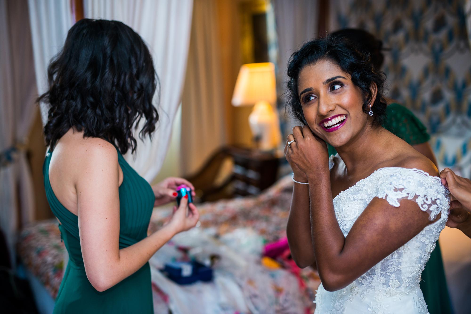 Kev and Shrabani wedding photos (41 of 350).jpg