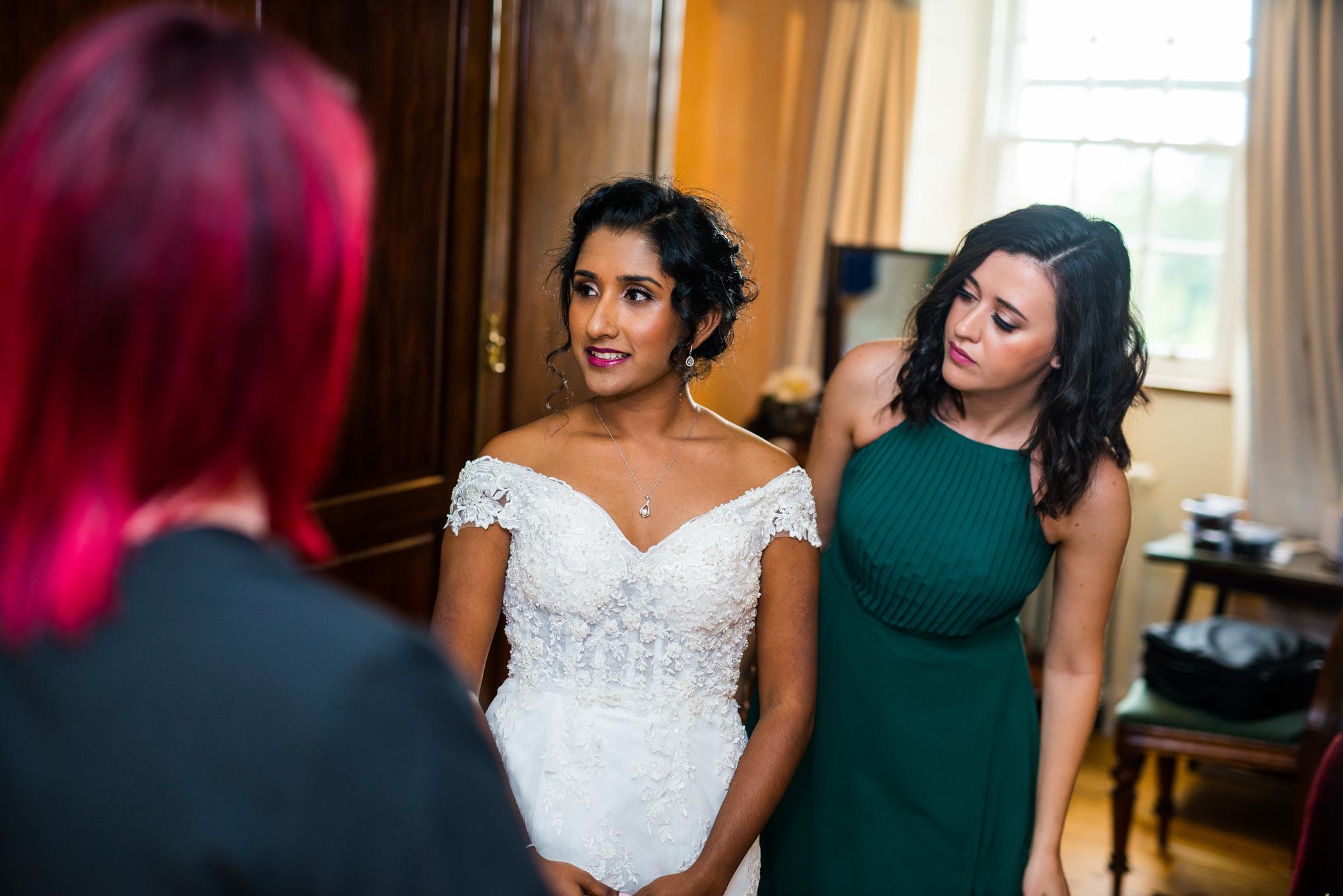 Kev and Shrabani wedding photos (43 of 350).jpg