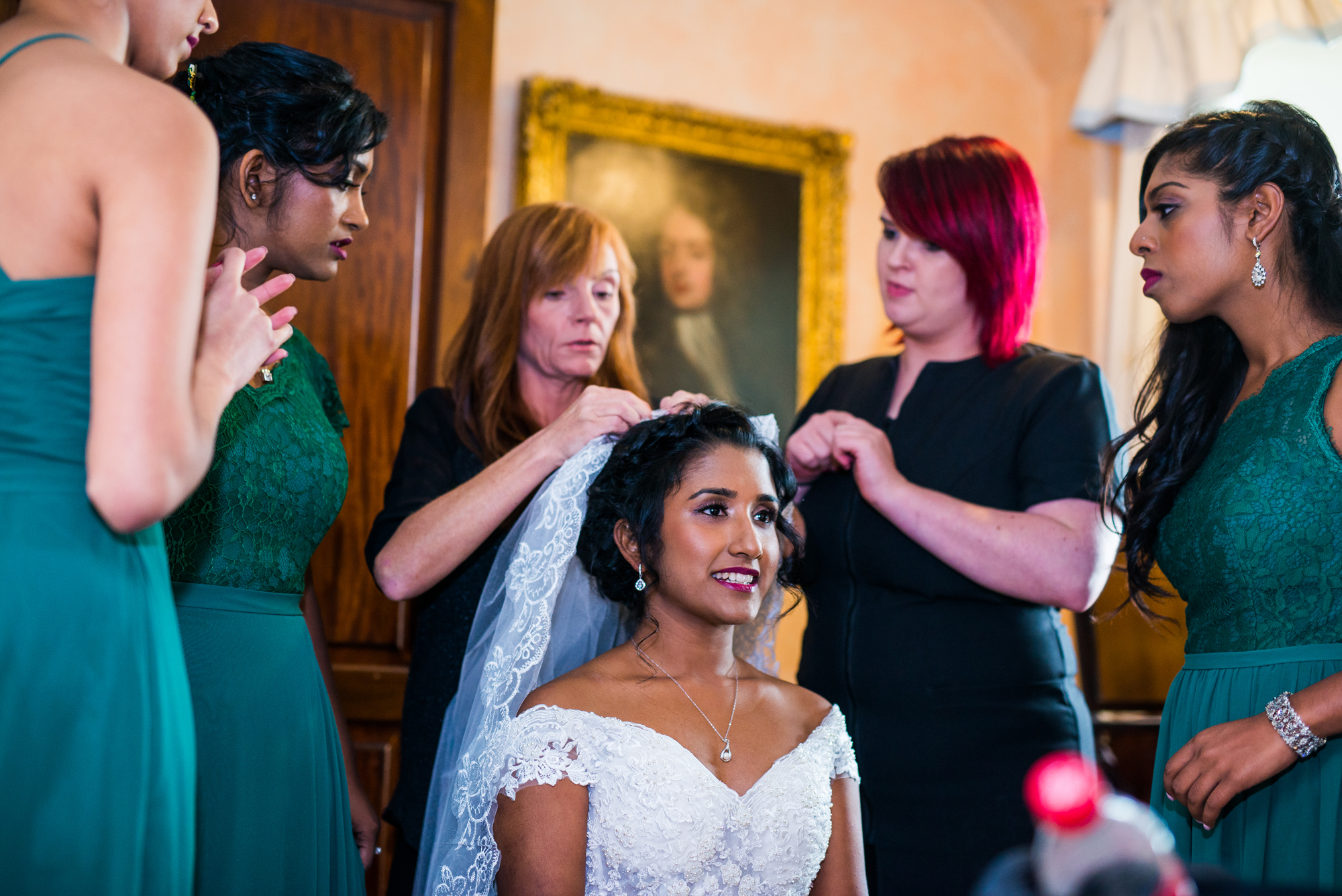 Kev and Shrabani wedding photos (44 of 350).jpg