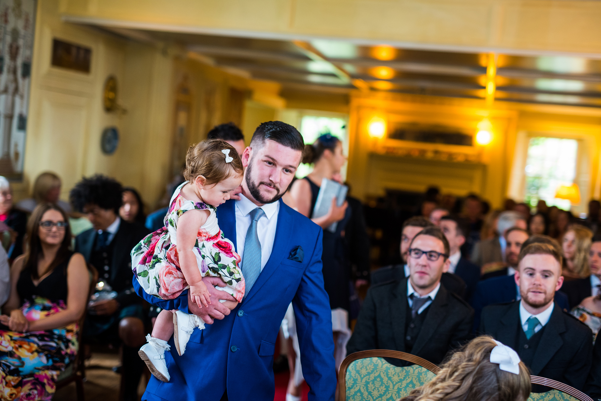 Kev and Shrabani wedding photos (100 of 350).jpg