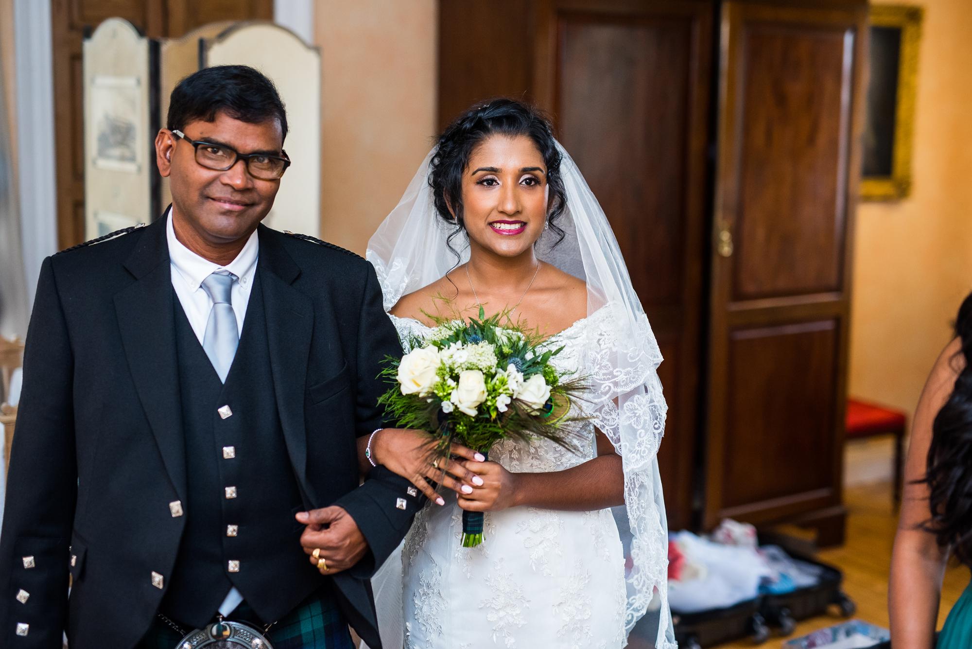 Kev and Shrabani wedding photos (103 of 350).jpg