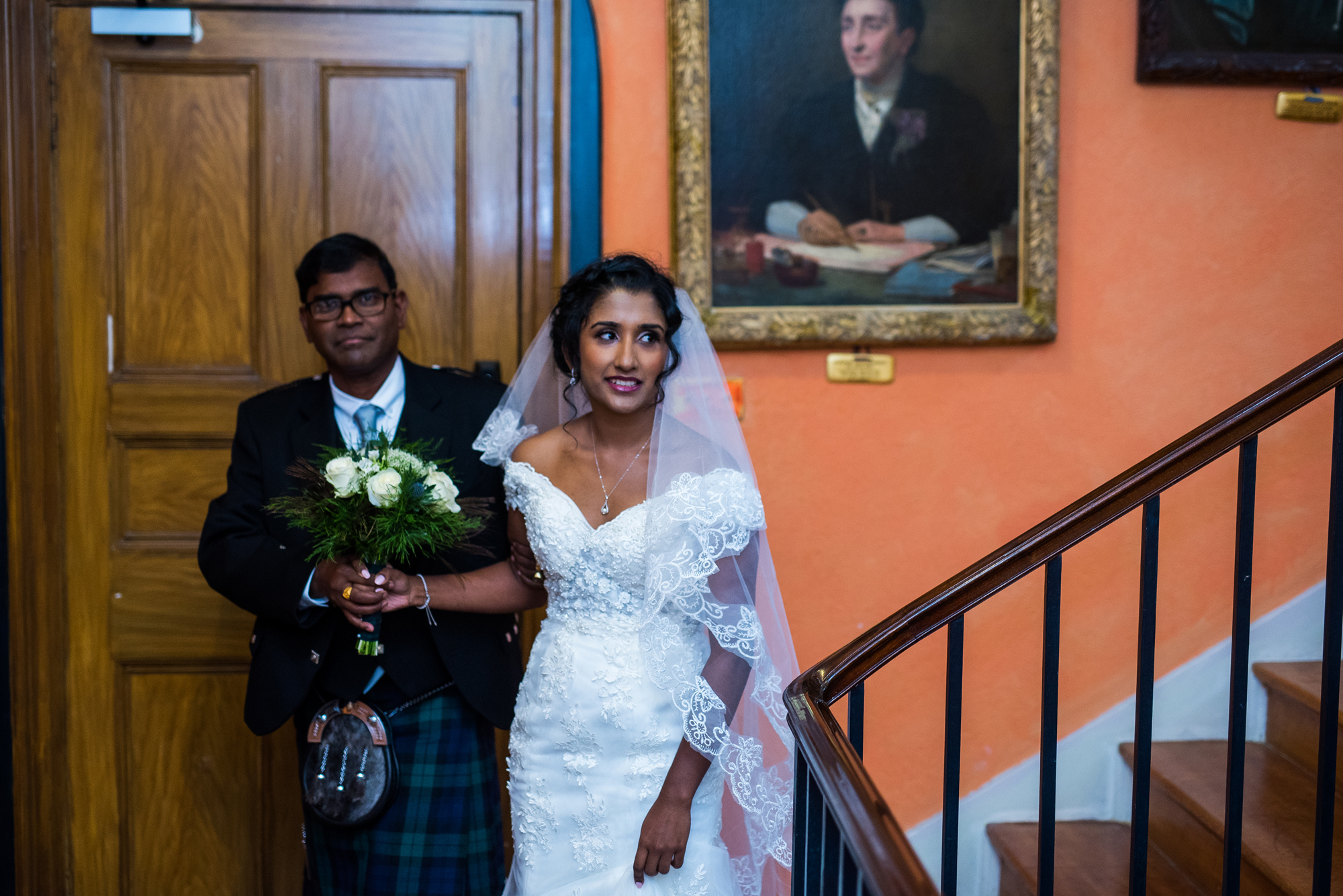 Kev and Shrabani wedding photos (107 of 350).jpg