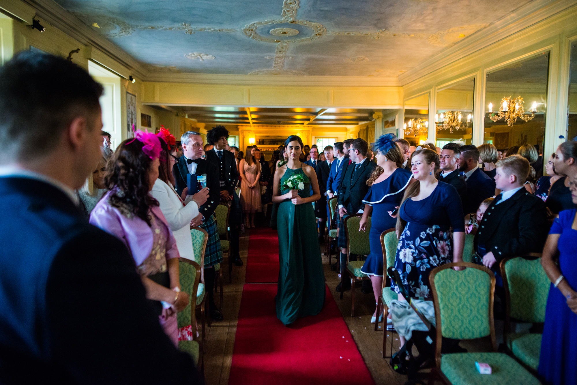 Kev and Shrabani wedding photos (111 of 350).jpg