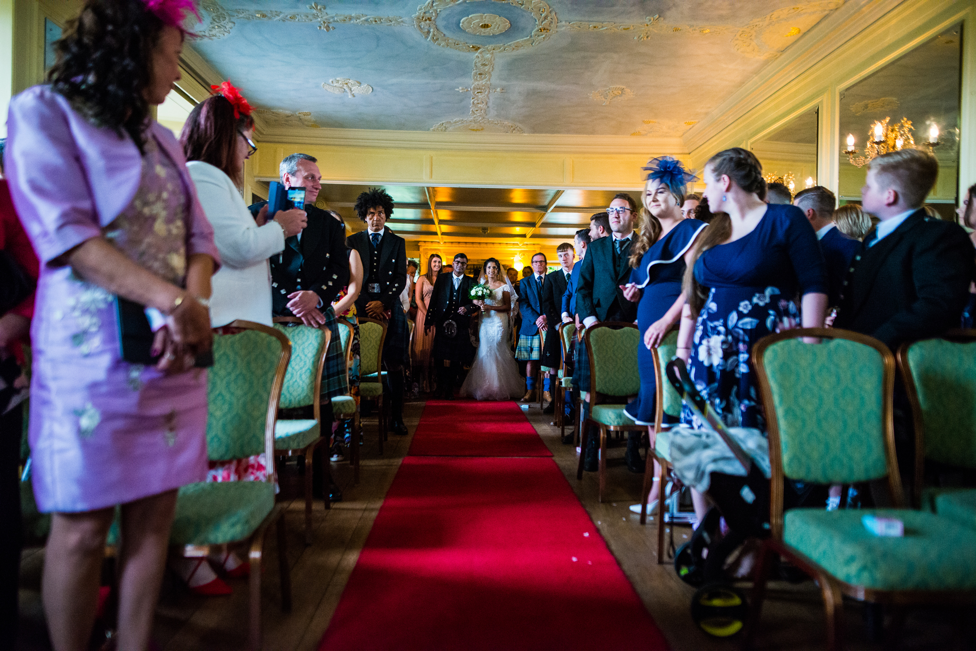 Kev and Shrabani wedding photos (117 of 350).jpg