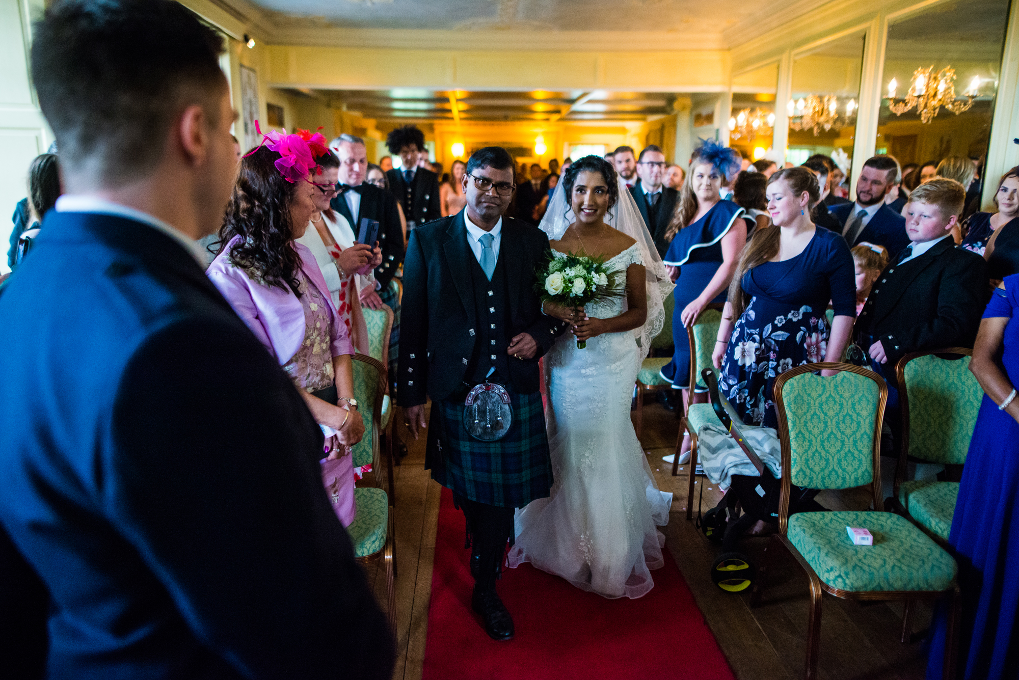 Kev and Shrabani wedding photos (120 of 350).jpg