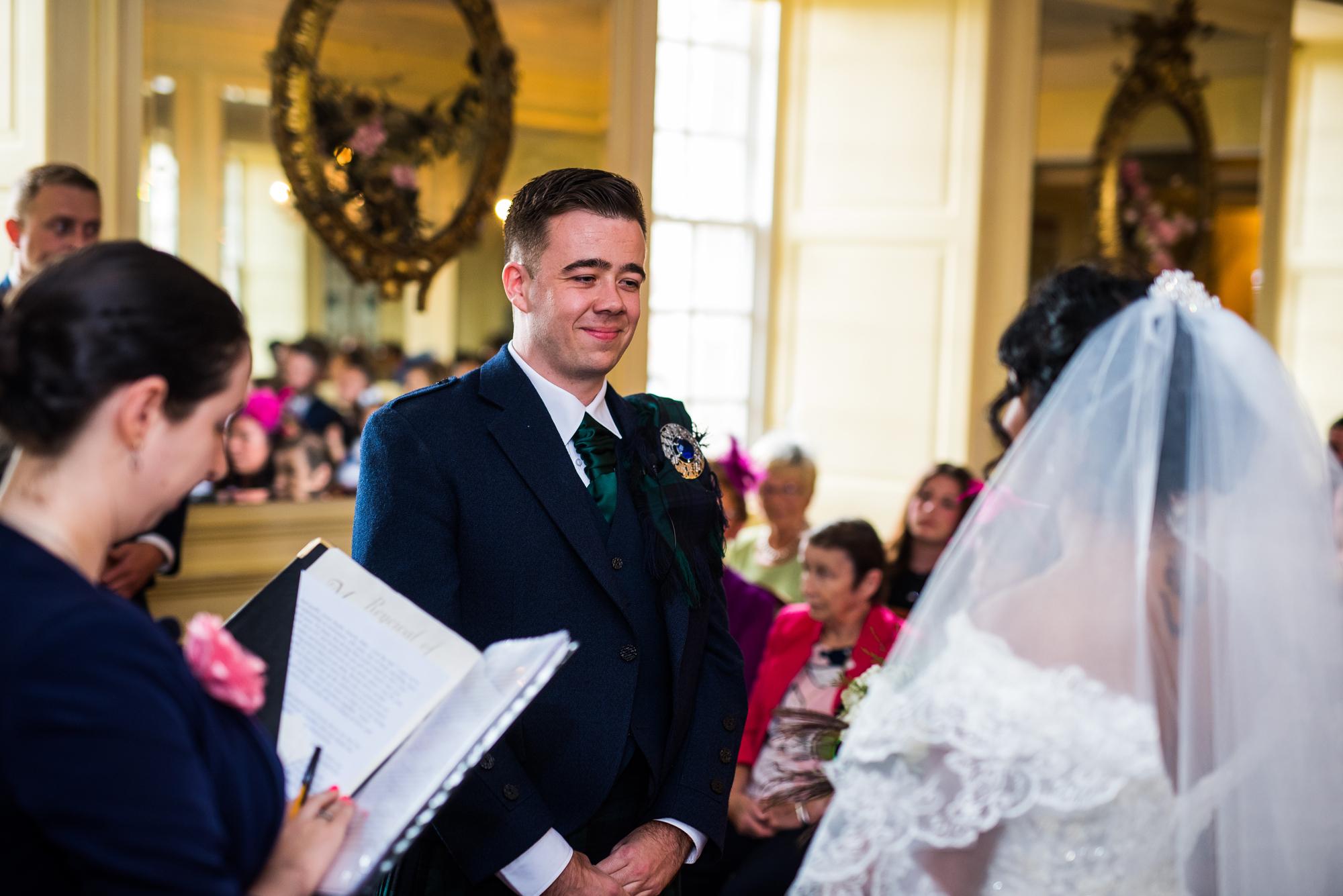 Kev and Shrabani wedding photos (123 of 350).jpg
