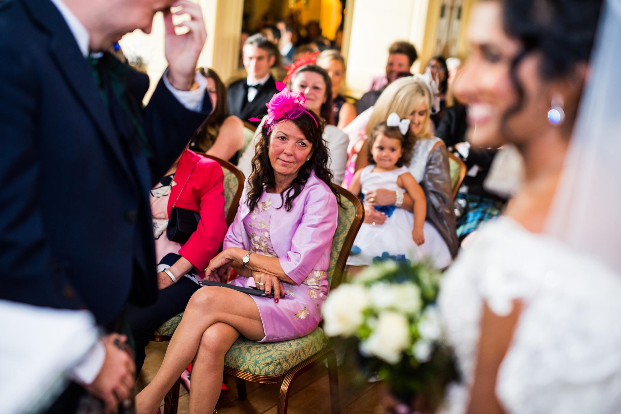 Kev and Shrabani wedding photos (126 of 350).jpg